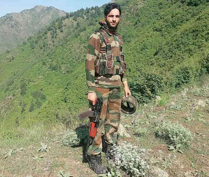 Burhan-with-AK47