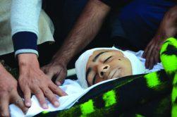 Junaid Ahmad, 12.