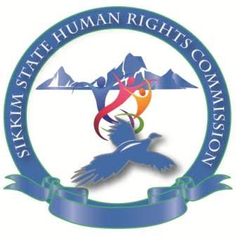 State Human Rights Commission (SHRC) Issues Notice to DG Police Regarding 2016 Summer Killings…….