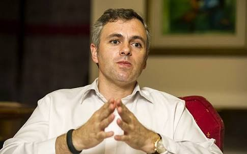 Sanity Must Prevail: Omar, Sajad After Father Of Two Minor Girls Killed In CRPF Firing In Anantnag, Mehbooba Terms It Start Of Knee-Jerk Reaction, Asks If Any Action Would Be Taken, Police Says Investigations Underway