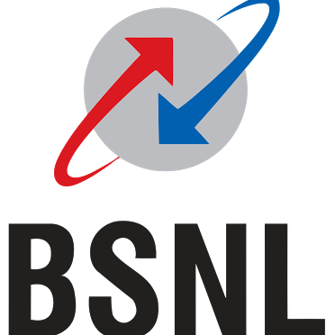 BSNL Makes Outgoing Roaming Calls Free With Rs 399 And Rs 799 Post