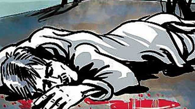 Army Jawan Found Dead Under Mysterious Conditions In Jammu's Akhnoor
