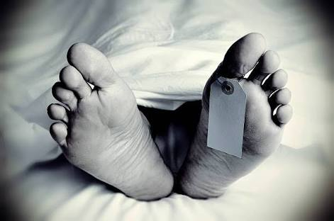 Five Persons Electrocuted In Karnah North Kashmir, Three Died Two Injured Shifted To Hospital