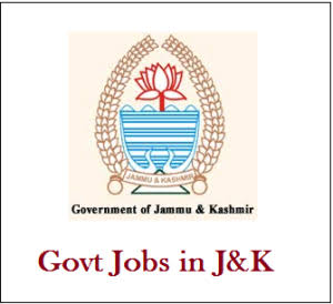 Ban On Inter-District And Inter-Division Recruitment In Jammu And Kashmir Is No More Applicable Now