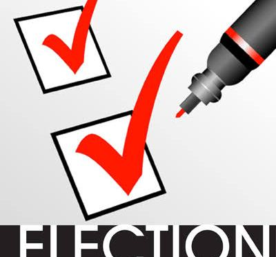 State Election Commission (SEC) Cancels Candidature Of Two PoK Women