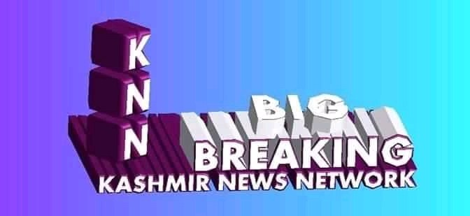 Encounter Started In Baramulla, Two To Three Militants Believed To Be Trapped