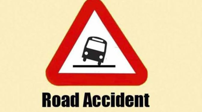 18 Killed, 30 Injured In Road Accident In Pakistan Balochistan Province