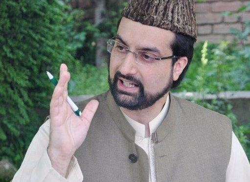 Cleaning Of Jamia Masjid Going On In Full Swing, Friday Prayers To Be Offered On Coming Friday: Ajuman Auqaf