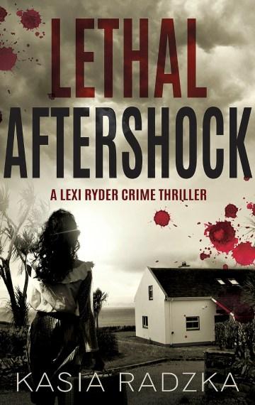 Lethal Aftershock
