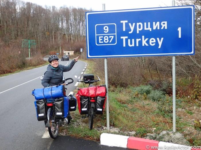 Droga do Stambułu-1