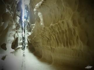 Chahkooh Canyon