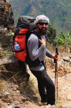 Trekking-10