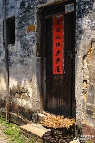 huangshan-yuliang-35