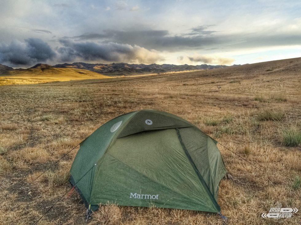 Ile kosztuje wycieczka po pustyni Gobi?