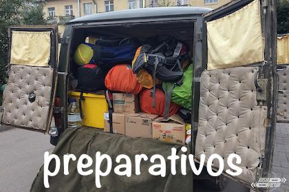 kategorie_preparativos
