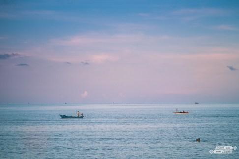 tajlandia bez turystów