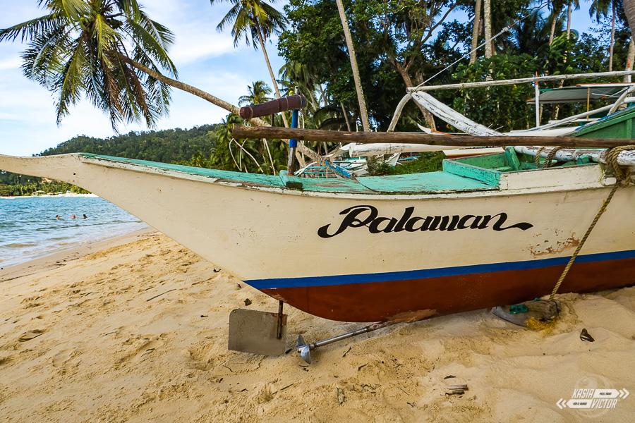Filipiny Czy Warto