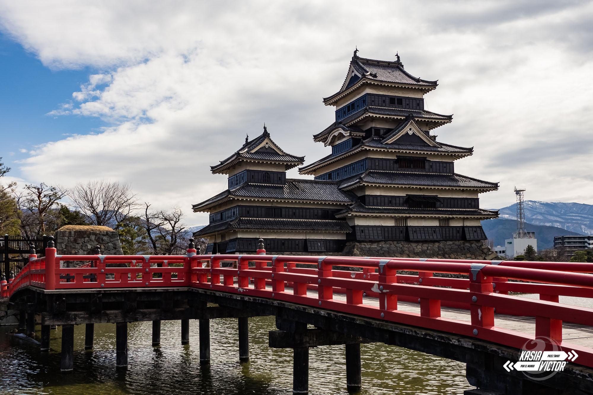 Japonia tanio