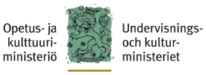 Opetus-_ja_kulttuuriministeriö