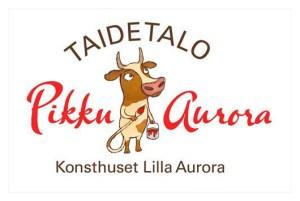 PikkuAurora_logo_RGB_Small-1