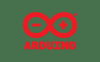 Arduino asennus