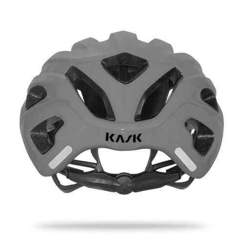 Casco Kask Mojito 3 WG11