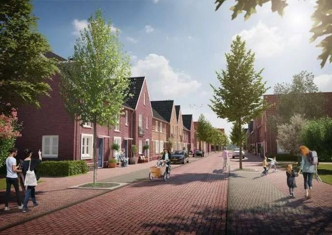 Amvest_Wilgenrijk_Exterieur_Blok10-13_fr6 (Klein)