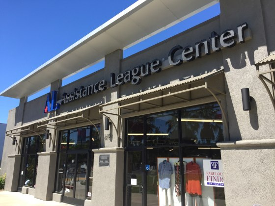 assistance league sacramento fabulous finds fulton whatiwore2day thrifting blogger