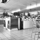laundromat laundry washing machine whatiwore2day