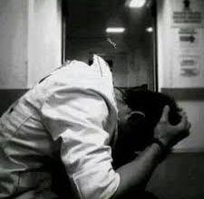 Photo of لماذا تشكو وتتذمر وتعيش حزين كيف تجعل حياتك أفضل بألف مرة