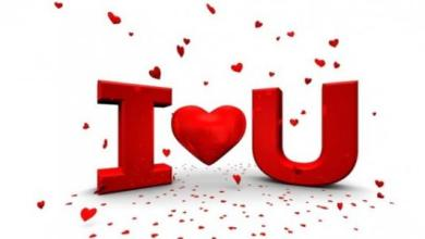 Photo of كلمات حب اجمل عبارات وأقتباسات الحب الشهيرة عن موضوع الحب