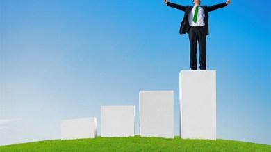 Photo of كيف تحول الفشل الى طاقة تقودك الى طريق النجاح والأبتعاد عن جلد الذات