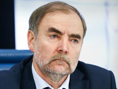 Голомолзин ушел с должности замглавы ФАС | Власть ...