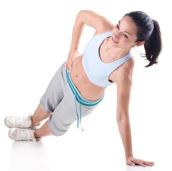 Hvad er coretræning?