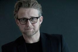 Mads Vangsø (Kilde: http://www.nkbooking.dk)