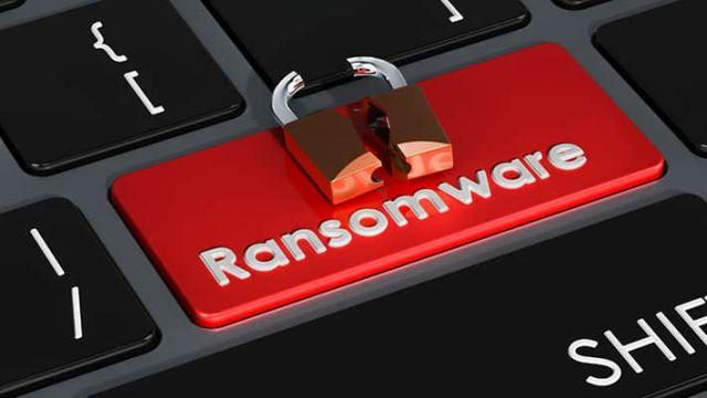 O que é ransomware? | Proteção contra ransomware | Kaspersky | Kaspersky