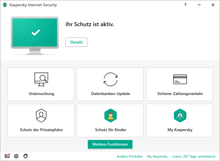 Kaspersky Internet Security content/de-de/images/b2c/product-screenshot/screen-KIS-01.png