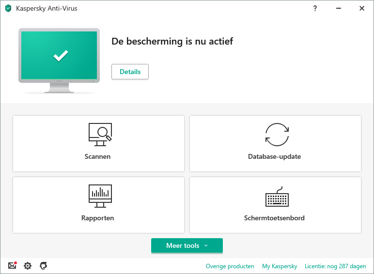 Kaspersky Anti-Virus content/nl-nl/images/b2c/product-screenshot/screen-KAV-01.png