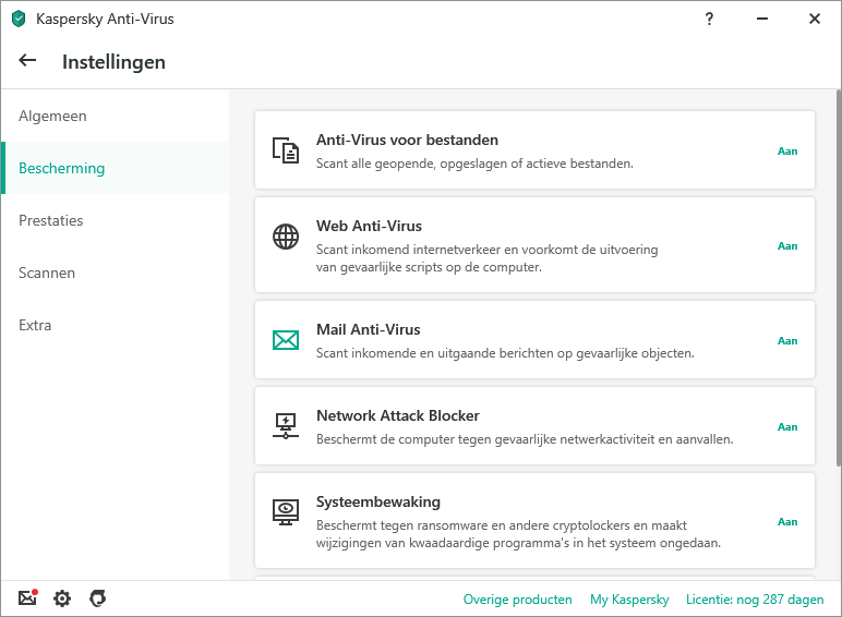 Kaspersky Anti-Virus content/nl-nl/images/b2c/product-screenshot/screen-KAV-02.png