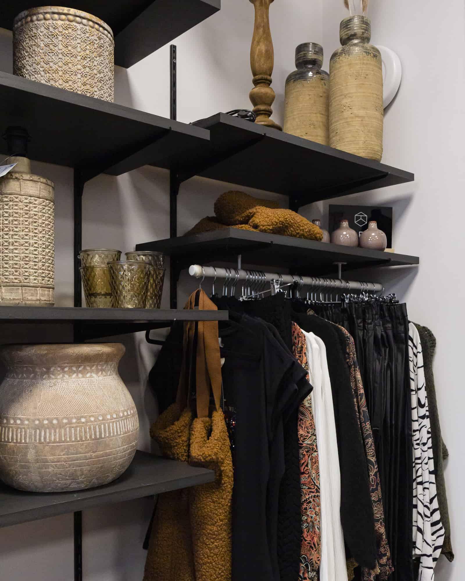 Stil by E inredning och kläder