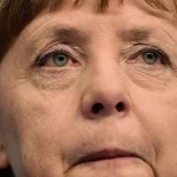 Big Mutti