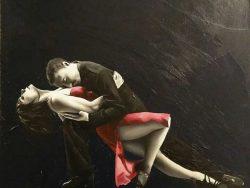 figurativo-pareja-tango