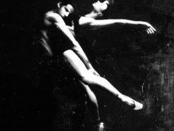 baile-pareja-figurativo