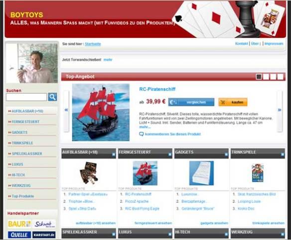 boytoys.zlio.net