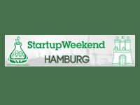 startupweekendlogo