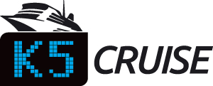 logo_k5cruise