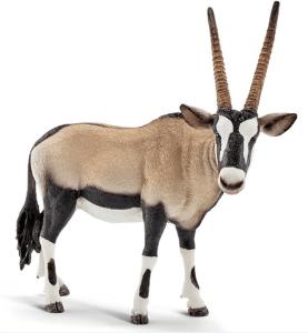 oryx-spryker