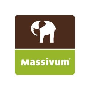 massivum-logo