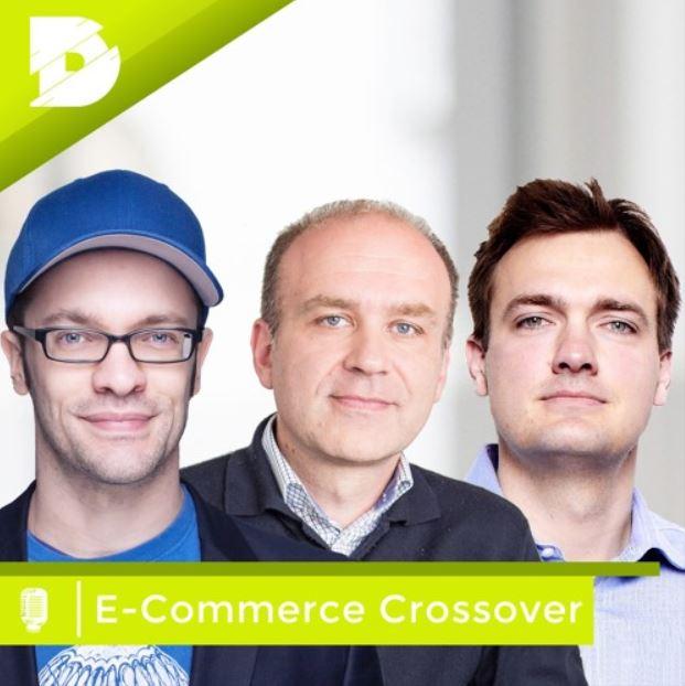 Das neuste E-Commerce Crossover zu Mediamarkt: Reicht Multichannel wirklich aus?