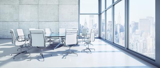 So möchte Certeo.de zur führenden Business Equipment Plattform werden